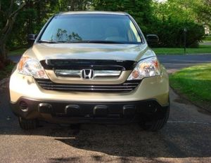 2008 Honda CR-V EX Must Sell for Sale in Tampa, FL