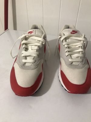 Nike air max 1 anniversary for Sale in Philadelphia, PA