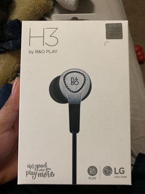 Audio head phones for Sale in Orange, CA