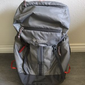 Backpacking Backpack for Sale in Garden Grove, CA