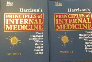 Medical Reference Books for Sale in Cuyahoga Falls, OH