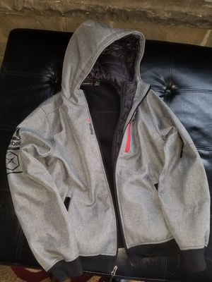 Men's Reebok JACKET for Sale in Verona, PA