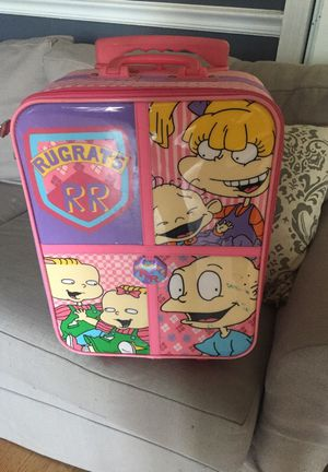 Rugrats for Sale in Oak Forest, IL