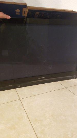 TV 4 sale for Sale in Miami, FL