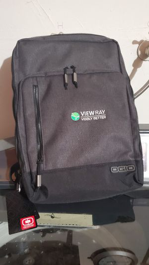 $10 Ogio Laptop Backpack. NEW for Sale in Santa Clara, CA
