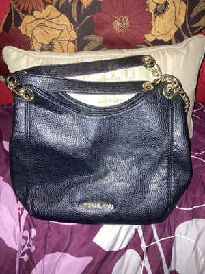 "Dupe ""MK"" boho bag for Sale in Boulder, CO"