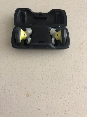 Bose Headphones for Sale in Westminster, CO