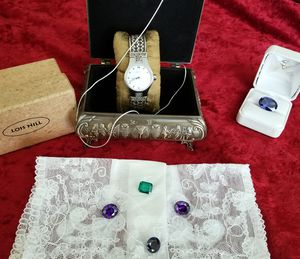 New Bundle Option The Pharoah's Gift. for Sale in Irving, TX