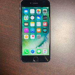 iPhone 6 64GB unlocked for Sale in Happy Valley,  OR