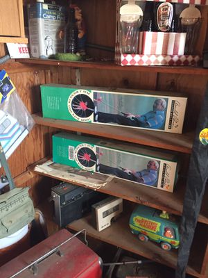 All collectible lotta different items for Sale in Galt, CA