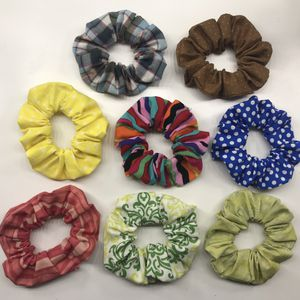 Scrunchies for Sale in Houston, TX