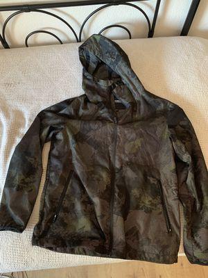 Jack Jones small hoodie jacket for Sale in Scottsdale, AZ