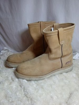 Dickies Work Boots for Sale in Everett, WA