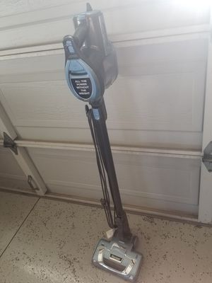 shark vacuum cleaner for Sale in Rancho Cucamonga, CA