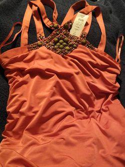 Cach'e Dress Top for Sale in Pomona,  CA