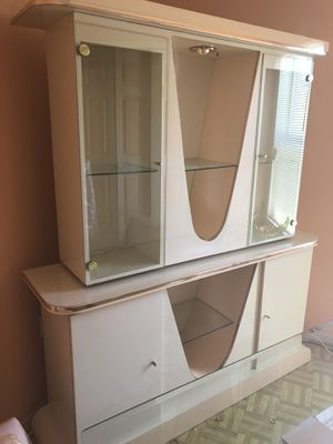 China Cabinet for Sale in Orlando, FL
