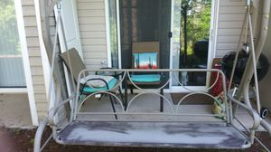 Patio/Porch Swing for Sale in Auburn, WA