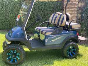 Golf cart for Sale in Lutz, FL