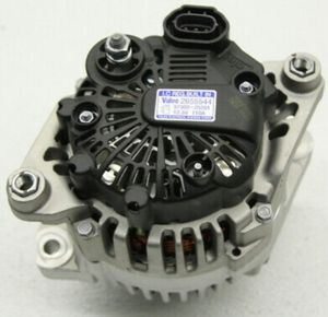 Car parts for Sale in Chicago, IL