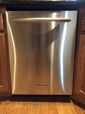 KitchenAid Dishwasher for Sale in LA CANADA FLT, CA