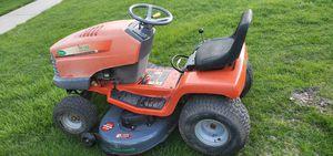 Tractor / Riding Lawn Mower for Sale in Darien, IL