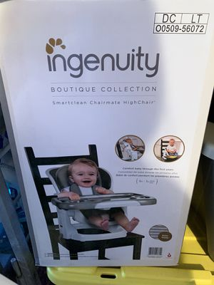 Highchair for Sale in Downey, CA