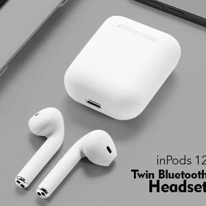 🔥 🔥 Discounted SALE , Christmas Gift 🎁 Sale- 10 Colors available, Wireless Headphones Bluetooth Earbuds,Compatible With iPhone & Android for Sale in High Point, NC