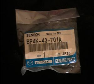 Mazda ABS Sensor for Sale in Denver, CO