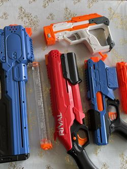 Nerf Guns for Sale in Beavercreek,  OR