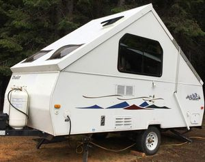 2006 Chalet XL1930 for Sale in Pittsburgh, PA