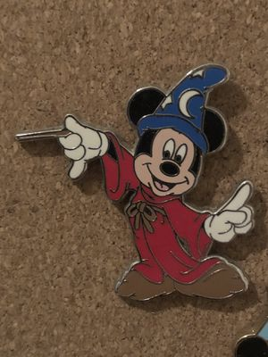 Disney pins for Sale in Euless, TX