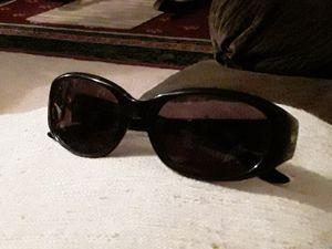 Armani sunglasses for Sale in Oakley, CA