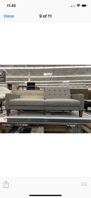 Couch for Sale in West Covina, CA
