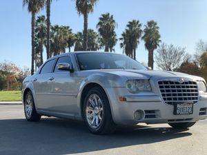2006 Chrysler 300 for Sale in Jurupa Valley, CA