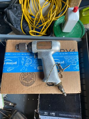 Air drill for Sale in Chesapeake, VA