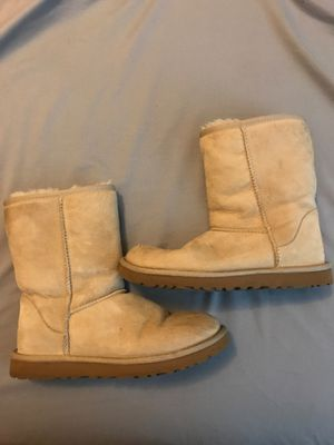 Ugg Boots for Sale in National City, CA