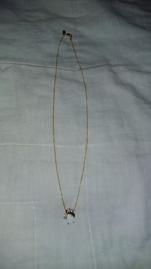 Necklace for Sale in Ashburn, VA