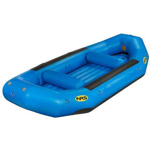 Brand New inflatable Raft Nice for Sale in Apopka, FL
