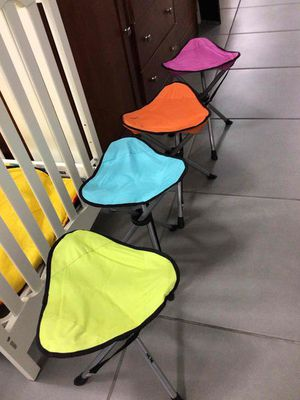 Portable seat for Sale in Hollywood, FL