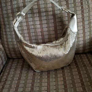 Nine West Purse for Sale in Perryville, MD