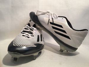 Adidas Soccer Cleats for Sale in Lakeland, FL