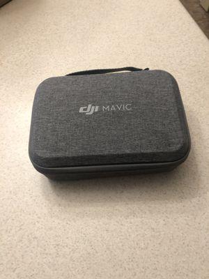 Mav mini drone for Sale in New Britain, CT