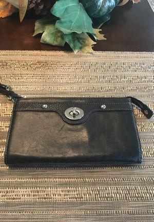 Coach Wallet for Sale in Visalia, CA