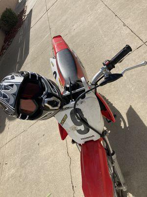 Dirt bike for Sale in Fullerton, CA