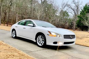 Perfectly2O11 Nissan Maxima AT1OOO$ PremiumPackage for Sale in Washington, DC