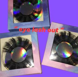 Lashes for Sale in Cincinnati,  OH