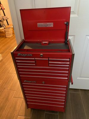 Tool box ( mini ) for Sale in Glendale, AZ