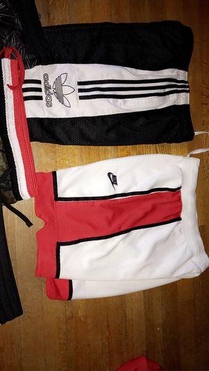 New clothes for Sale in Orlando, FL