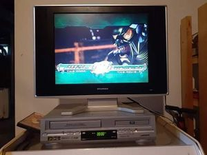 DVD player for Sale in Bethalto, IL