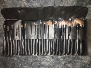 Makeup Brushes for Sale in Palmdale, CA